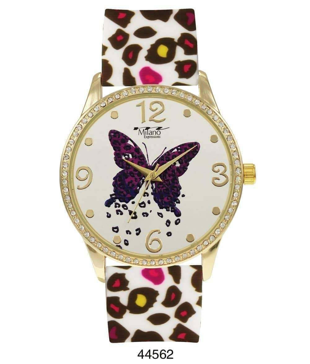 44562 Wholesale Watch - AkzanWholesale