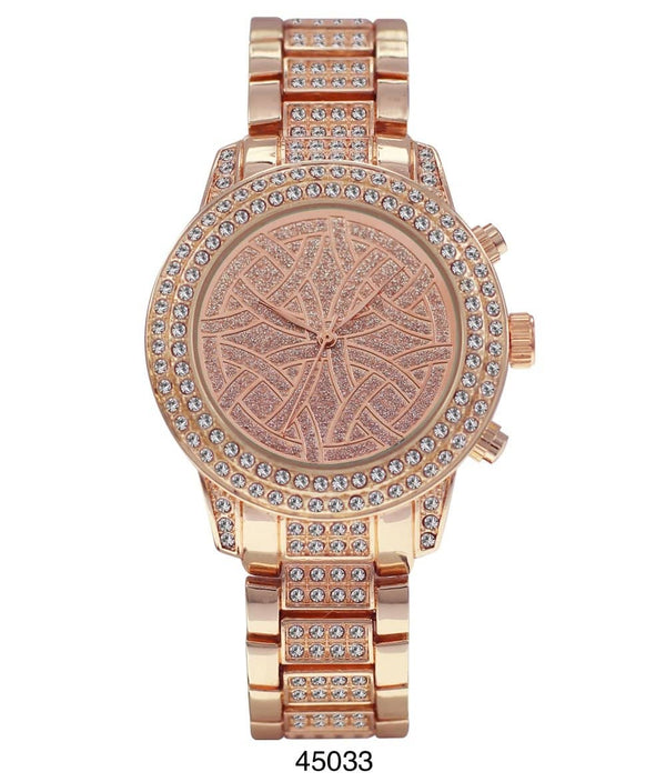 45033 Wholesale Watch - AkzanWholesale