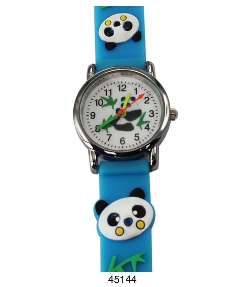 45144 Wholesale Watch - AkzanWholesale