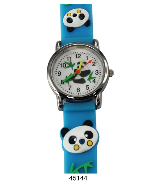 Buy wholesale Kid's Watch starting at $3.50