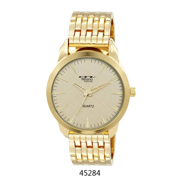 Buy wholesale Men's Watch starting at $8.00