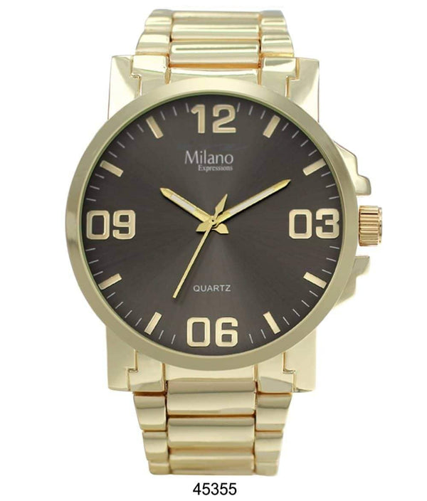 45355 Wholesale Watch - AkzanWholesale
