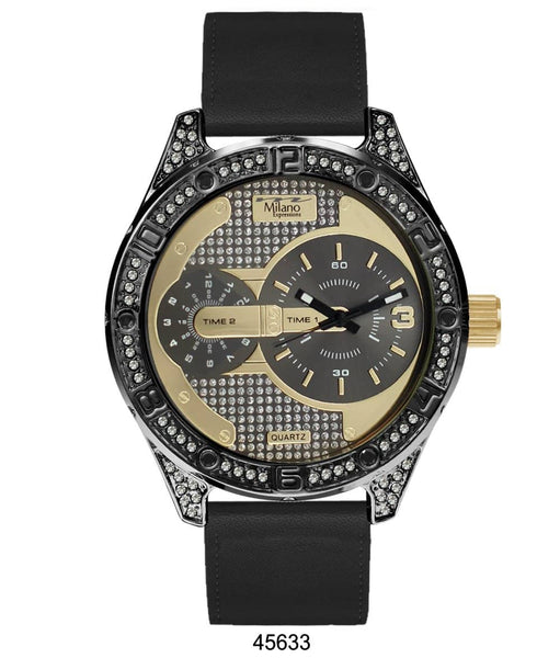 Buy wholesale Men's Watch starting at $7.00