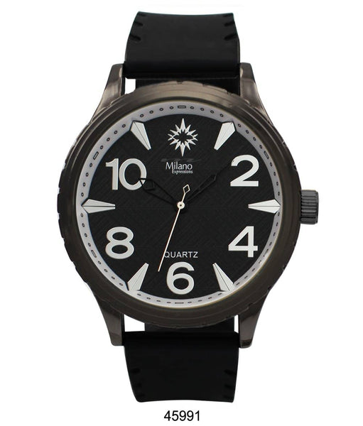 Buy wholesale Men's Watch starting at $5.50