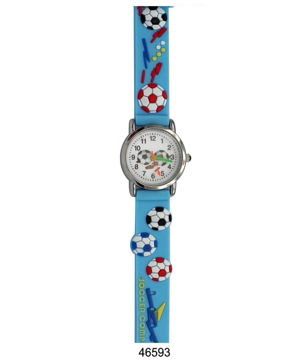 4659 - Kids Watch