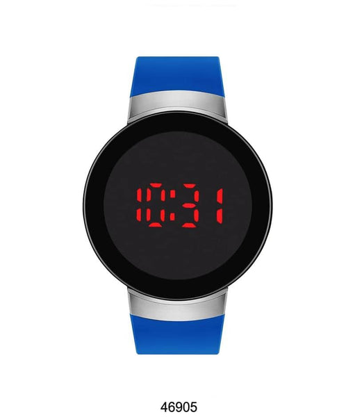 Buy wholesale Digital Watch starting at $5.50