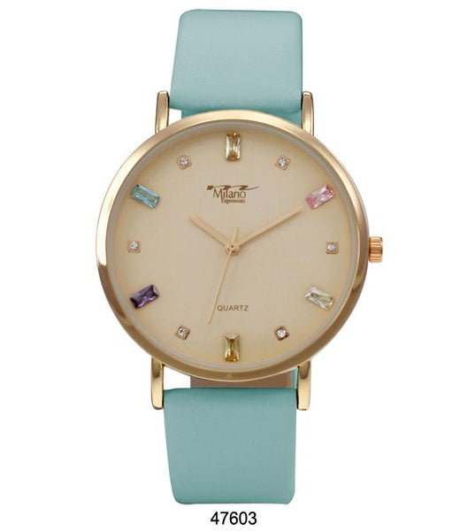 Buy wholesale Ladies Watch starting at $5.00