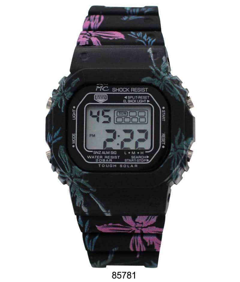 85781 Wholesale Watch - AkzanWholesale