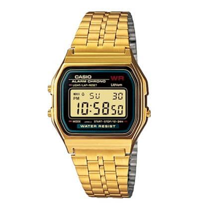 Buy wholesale Casio Watch starting at $45.75