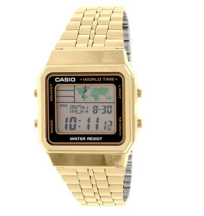 Buy wholesale Casio Watch starting at $55.50