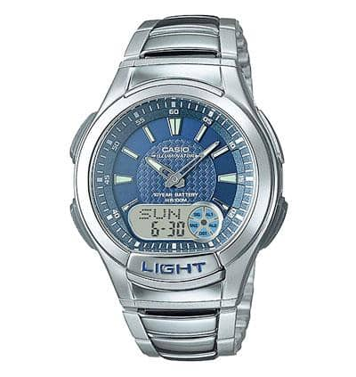 AQ180WD-2AV Wholesale Watch - AkzanWholesale