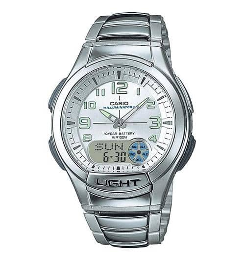 Buy wholesale Casio Watch starting at $32.25