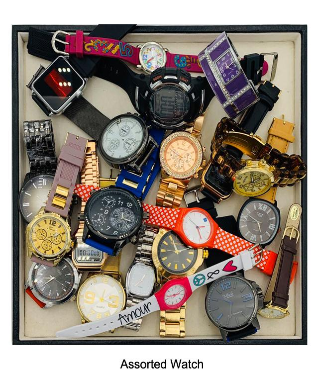 products/AssortedWatch.jpg