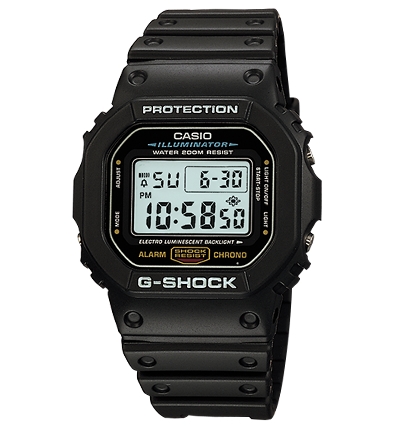 products/DW5600E-1V.png