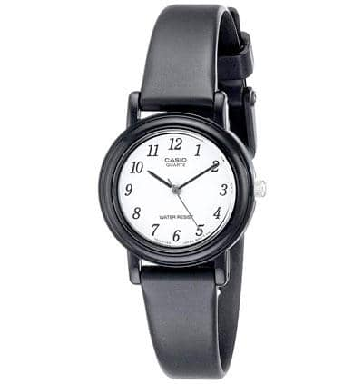 LQ139B-1B Wholesale Watch - AkzanWholesale