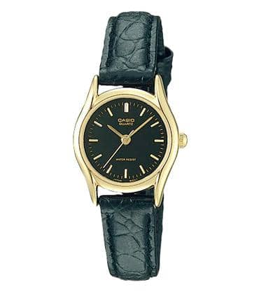 LTP1094Q-1ARDF Wholesale Watch - AkzanWholesale