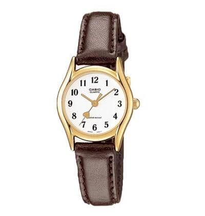 LTP1094Q-7B5RDF Wholesale Watch - AkzanWholesale