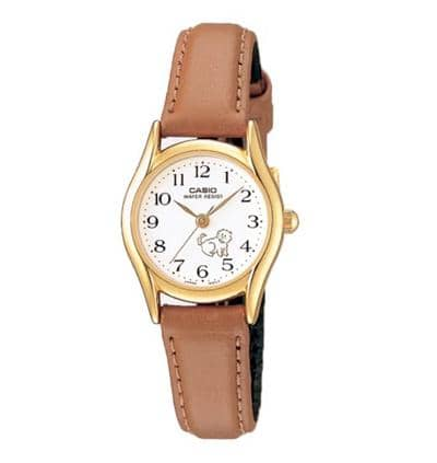 LTP1094Q-7B7RDF Wholesale Watch - AkzanWholesale