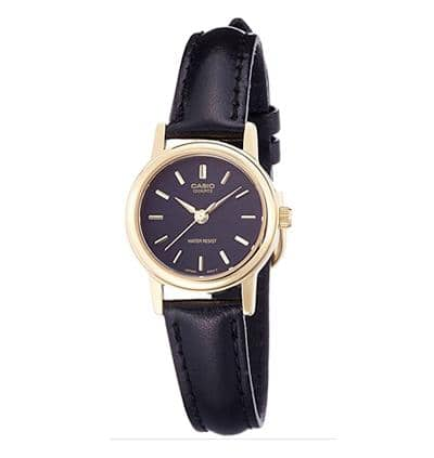 LTP1095Q-1A Wholesale Watch - AkzanWholesale