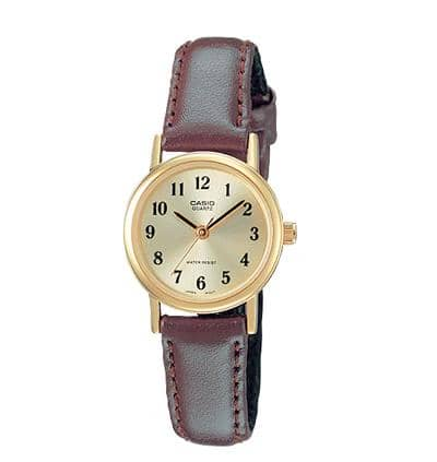 LTP1095Q-9B1 Wholesale Watch - AkzanWholesale