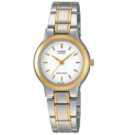 Buy wholesale Casio Watch starting at $31.00