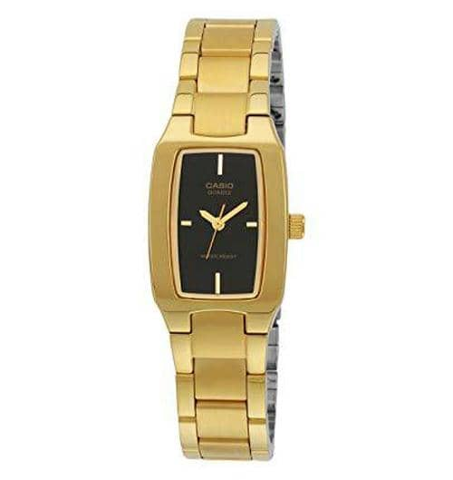 Buy wholesale Casio Watch starting at $34.00