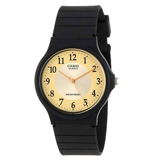 Buy wholesale Casio Watch starting at $8.00