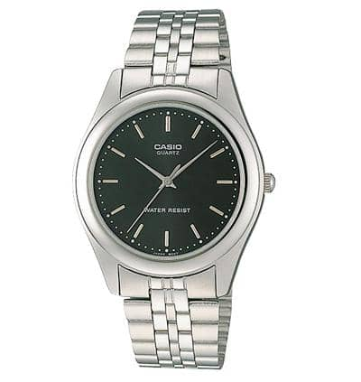 MTP1129A-1ARDF Wholesale Watch - AkzanWholesale