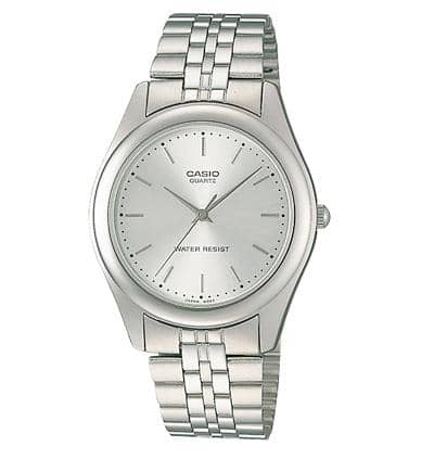 MTP1129A-7ARDF Wholesale Watch - AkzanWholesale