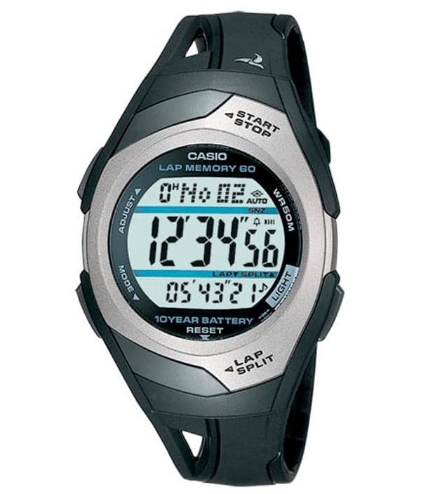 STR300C-1V Wholesale Watch - AkzanWholesale