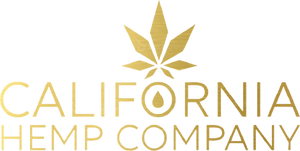 California Hemp Company