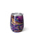 Swig Life Purple Rain Stemless Wine Cup