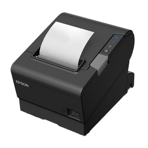 Refurbished Epson Ethernet Printer