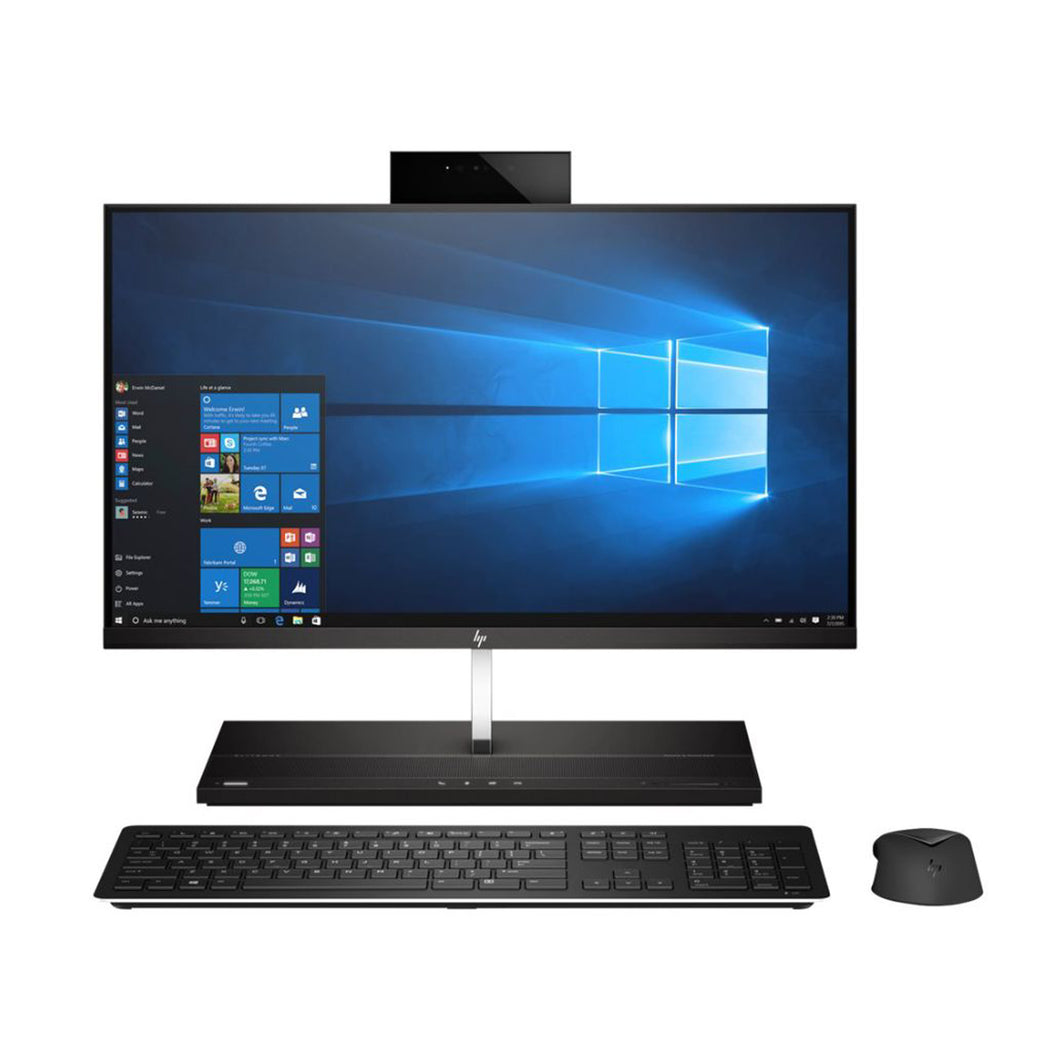 HP All-in-One