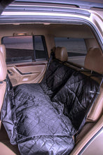 Heavy Duty, Pet Seat Covers for Cars, SUVs, Trucks and Minivans