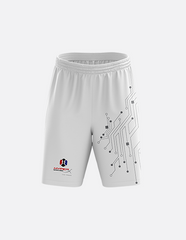 Men's Circuitry Shorts