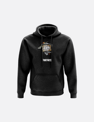 Friday Frags Hoodie