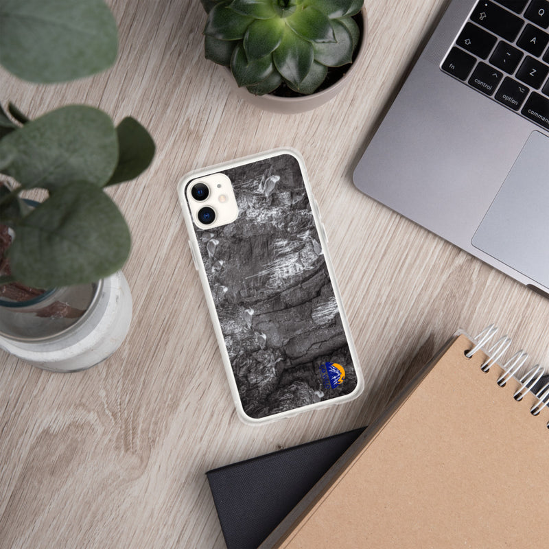 Nesting iPhone Case - Go Wild Photography [description]  [price]