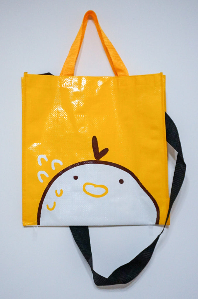 OHMONAH GROCERY BAG
