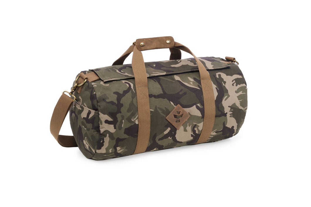 Revelry The Overnighter 28L Bag - Kultivate Wellness