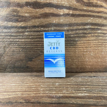Load image into Gallery viewer, Jetty Reserve Broad Spectrum Cartridges - Kultivate Wellness