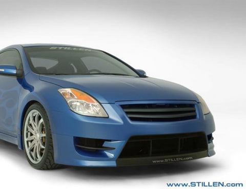 STILLEN Body Kits Nissan Altima