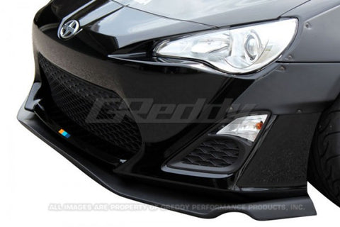 GReddy Scion FR-S Rocket Bunny V1 Front Lip 17010211