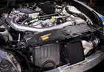 Nissan 370Z [Z34] / Infiniti G37, Q40, Q60 Gold Series Oil Cooler Kit [Street] - 400632