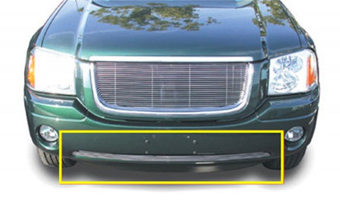 T-Rex Bumper Billet Grille Insert - Bolt-On 25386