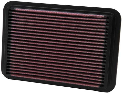 K&N Replacement Air Filter 33-2050-1 KNN33-2050-1