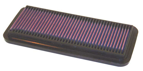 K&N Replacement Air Filter 33-2065 KNN33-2065