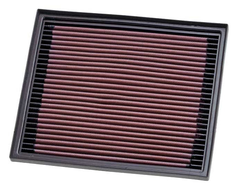 K&N Replacement Air Filter 33-2119 KNN33-2119