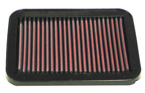 K&N Replacement Air Filter 33-2162 KNN33-2162
