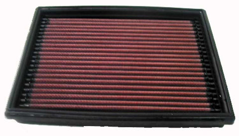 K&N Replacement Air Filter 33-2813 KNN33-2813